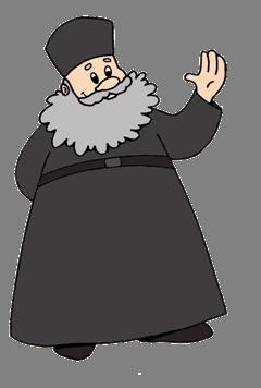 D:\ORTOBOXI\munkkikuvat\etusivun-munkki.gif