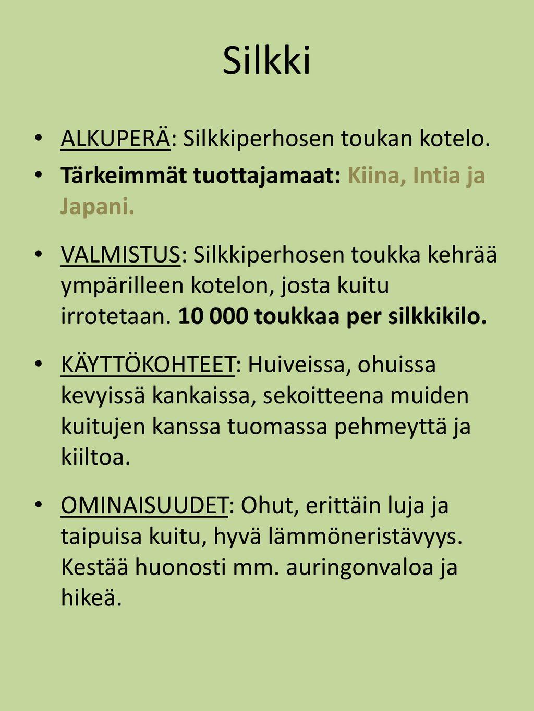 Taloon.com Palvelumyymälä Vantaan Tammistossa