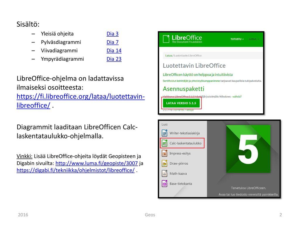 CONTABILMENTEAG realizzato con LibreOffice