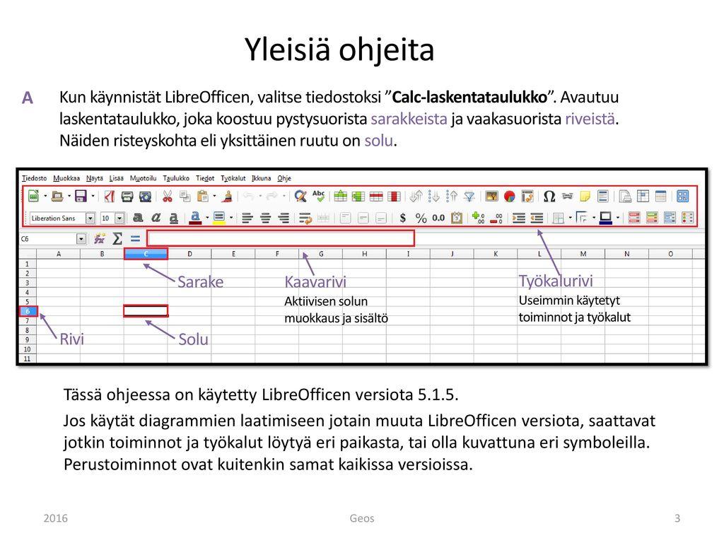 Utilizzo di Libre Office Draw per disegnare diagrammi di classe UML