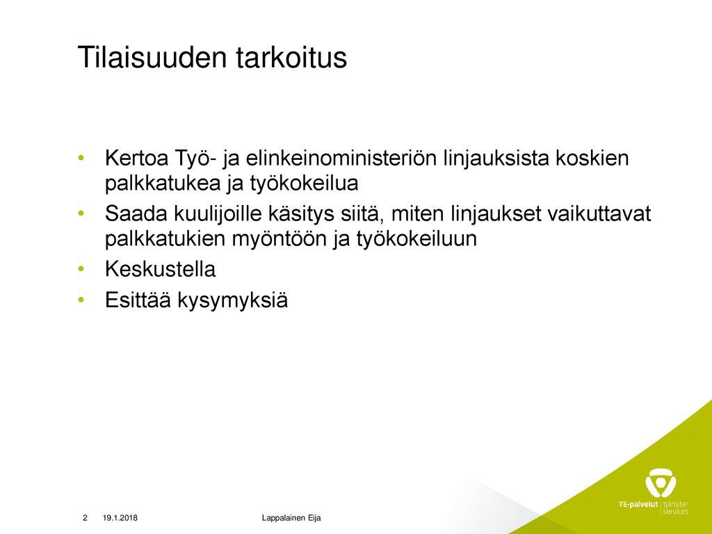 Tämä sisältö on vain Uuden Suomen tilaajille.
